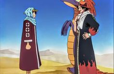Ace And Luffy, One Piece Ace, Anime One, Image, Art, Art Background, Kunst, Art Education
