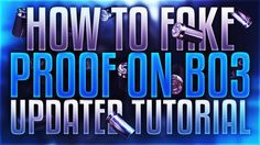 This video is a tutorial of how to fake proof, which is an updated tutorial of one which i did before. This tutorial runs you through the new methods of . Vfx Tutorial, Videos, Youtube, Youtubers, Youtube Movies