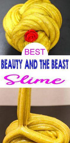 Homemade slime porn scandal!