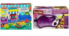 Over $93 in New Hasbro Toy Coupons - Save on Monopoly, Nerf, Playdoh & More! - http://www.livingrichwithcoupons.com/2014/03/hasbro-coupons-93-toys.html
