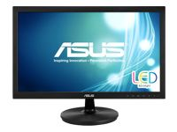 Delicate touches make a monitor truly great, LED monitor, with high contrast ratio, HDCP support and speakers, is optimized fo. Led Technology, Amazon Price, Monitor, History, Stereo Speakers, High Contrast, Specs, Laptops, Delicate