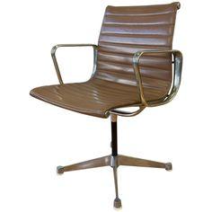 herman miller schreibtisch sthle rustikale home office mbel - Herman Miller Schreibtischsthle