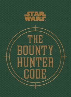 The follow-up to Titan's bestselling Jedi Path and Book of Sith a major new Star Wars title, full of previously unrevealed secrets! Now you too can learn the history of the notorious bounty hunters! Boba Fett bound together the Bounty Hunters Guild and the Death Watch recruiting booklet; together these form The Bounty Hunter Code. This is an illustrated guide for all bounty hunters, containing the secrets of the hunt of this misunderstood profession. As well as the bounty hunter philosophy, also