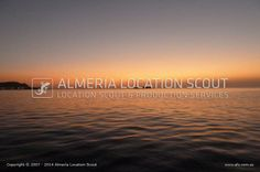 See - Location Scout & Production Service - Spain