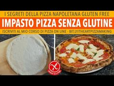 Healthy Pizza, Healthy Eating, Pizza Napoletana, Gluten Free Pizza, All Vegetables, Pizza Hut, Lean Protein, Good Fats, Base Foods