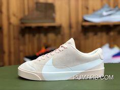 1c40c48887fa 2019 的 Puma Basket Platform 366109-02 Trace Leather Womens Skateboarding  Shoes White Black New Style 主题