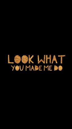 Taylor Swift #LWYMMD Lyric #quote #wallpaper|pinterest:llexxus