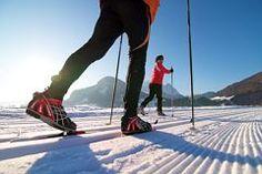 Johann in Tirol, Oberndorf, Kirchdorf, Erpfendorf Wilder Kaiser, Nike Logo, Outdoor, Keep Running, Outdoors, Outdoor Games, Outdoor Life