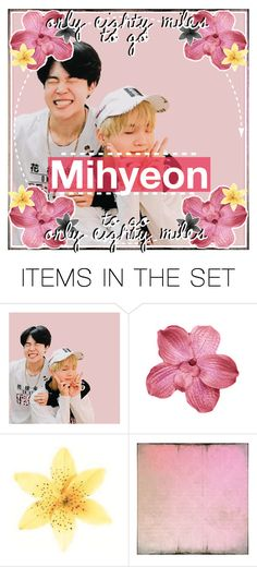 """""""☼ Yoonmin Icon 