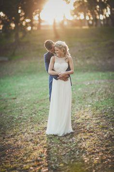 Wedding inspiration for Australian & New Zealand couples Wedding Photography Pricing, Documentary Wedding Photography, Photography Ideas, Engagement Couple, Wedding Engagement, Engagement Ideas, Wedding Shoot, Our Wedding, Wedding Ideas