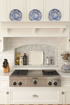 glass kitchen cabinet 134 best my most frequently pinned kitchens images on 15876