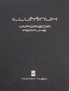 20+ Best illuminum london images