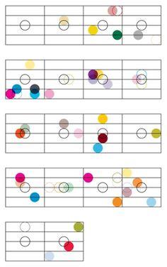 Visual music