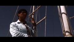 Xavier Naidoo - Bitte frag mich nicht [Official Video] (+playlist)
