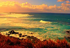 ~EASY PEACEFUL KINDA' OF FEELIN'~  {Explore 142} by CindyLou3039-, via Flickr