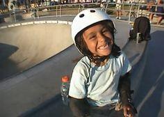 A criançada que destrói no Skate! Veja quem serão as novas lendas do skate no Hiperativos! vídeos da molecada mais profissa no skate!