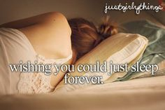 just girly things posts - Google Search
