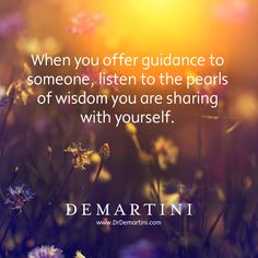 Positive Mindset, Positive Vibes, Dr John Demartini, You Are Worthy, Mindset Quotes, Make Sense, Pagan, Personal Development, Wise Words