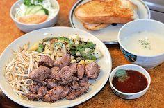道の駅 許田 ステーキハウス 朝日レストラン
