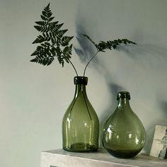 Rowen & Wren - Larkin Bubble Bottles
