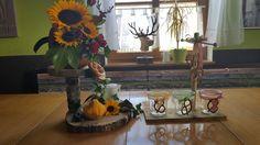 Oktoberfest deko