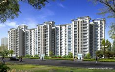 Satya group is lunch a new upcoming project in Sector 99A Gurgaon. Satya group project is full luxury and systemic project in Gurgaon. We are providing luxury flats, underground parking, health care center, club house and more facility with suitable price.