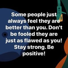 Matt Tolbert (@teachmehow2mattie) • Instagram photos and videos Better Than Yours, Feel Better, Delete Quotes, Apologizing Quotes, Real Talk, The Fool, Self Love, Inspirational Quotes, Positivity