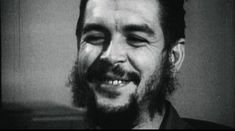 Comandante Ernesto Che Guevara - the Argentine-Cuban guerrilla fighter, revolutionary leader,. Ernesto Che Guevara, Face, People, Guerrilla, Gallery, History, Assassin, The Face, People Illustration