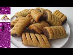 Gündem Değiştiren İrmikli Gıybet Tatlısı - Tatlı tarifleri - Las recetas más prácticas y fáciles Easy Cake Recipes, Easy Desserts, Dessert Recipes, Turkish Recipes, Homemade Beauty Products, Deserts, Food And Drink, Sweets, Make It Yourself