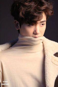 Korean Male Actors, Handsome Korean Actors, Asian Actors, Park Hyung Sik, Park Hyungsik Lockscreen, Korean Drama Stars, Eunwoo Astro, Jung Suk, Park Bo Young
