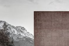 Gallery of The Rose of Vierschach / Pedevilla Architects - 10