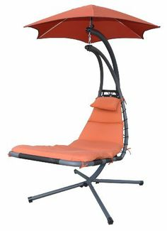 Vivere Original Dream Chair