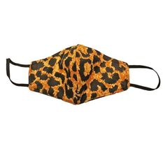 Our leopard print cotton face masks have 3 layers for extra protection. The first layer is cotton to filter large particles, dust and other pollutants while . Phantom Mask, Opera Mask, Hero Costumes, Children Images, Printed Cotton, Face Masks, Bond, Third, Filter