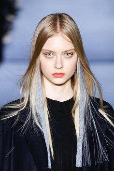 Peinados 2017: ¡ficha todas las tendencias!
