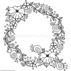 Printable Alphabet Coloring Pages Collection. Well, what do you think about alphabet coloring pages? Before recognizing it more, let's check what alphabet is! Train Coloring Pages, Preschool Coloring Pages, Free Adult Coloring Pages, Free Coloring Sheets, Adult Coloring Book Pages, Animal Coloring Pages, Coloring Books, Coloring Letters, Alphabet Coloring Pages