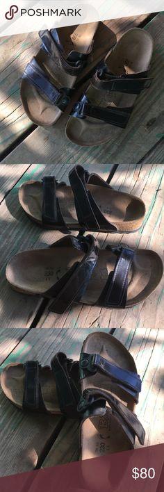 728c1fcb085 94 Best Birkenstock Sandals images