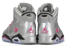 air jordan 5 valentines day for sale