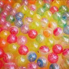 colorful_baloon