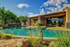 Pinelake Estates Chandler AZ Homes for Sale CATHY CARTER, Licensed REALTOR® – SERVING the CHANDLER Area and the Southeast Valley - CALL TODAY! 480.459.8488