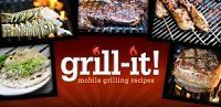 Free Amazon Android App of the day for 7/4/2014 only! Normally $0.99 but for today it is FREE!! Grill-It! Product Features Automatic updates add new recipes to your Grill-It! App as soon as they are available on the website. Grill-It! Automatically checks for and adds new recipes each time you launch the app. Browse our favorite grilling recipes by category. Save and quickly access your favorite recipes for future reference and your next trip to the grocery store or meat market.