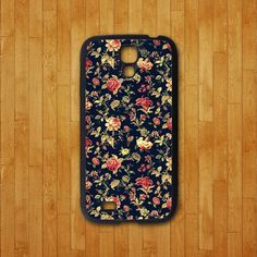 Hey, I found this really awesome Etsy listing at https://www.etsy.com/listing/177523249/samsung-galaxy-s4-mini-caseflorals3-mini