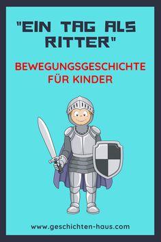 ritter-burgen-abenteuer   mittelalter für kinder ritterburgenabenteuer - profil   pinterest