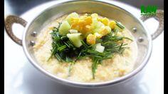 "Raw Vegan Onion Soup   Rawmunchies.org   Raw Vegan Recipes Video: https://youtu.be/dQsRotwS6rk More here: http://www.rawmunchies.org "" . . . . .#Raw #Vegan #RECIPE  #Youtube  #Video #Rawmunchies #rawvegan #glutenfree #youtubevideo #youtuberecipe #youtuber"" #rawvegansoup #vegansoup #onionsoup"