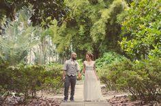 #FotografiaBodas #Fotografia #BodasMedellin #Bodas #Medellin #Matrimonio #WeddingPhotography #PhotoWedding #WeddingPhotographer #Vintage #destinationwedding