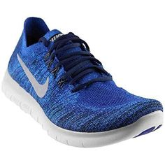 ba6a0599b189 Select NIKE Men s Free RN Flyknit 2017 Running Shoe today and all your  additional shoes right here at our affordable shop