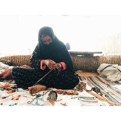 Custom made. #handcrafts   #Taba #Sinai #Egypt