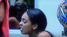 TBoss is one of the housemates of Big Brother Naija 2017 and is well known for her famous romance with Miyonse in the TV reality show. TBoss' real name Free Tv Streaming, Cover Letter Teacher, Japanese Bath House, Film Blue, Life Cheats, Lidia Bastianich, Raising Teenagers, Singles Events, Meet Girls