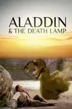 Watch Aladdin and the Death Lamp 2012 Movie Online Free http://stream-hd-movies-online-free.blogspot.com/  download this movie , story line, previews, trailer, cast,  releases date https://pinterest.com/pin/527484175075304535/
