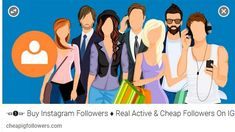 Real Instagram Followers, Bitcoin Faucet, Health Recipes, Digital Nomad, Best Sites, Autism, Cool Stuff, Stuff To Buy, My Photos
