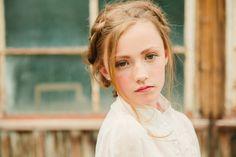 Stephanie Sunderland Photography - She is so beautiful